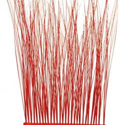 Параван EX Home модел Hrast Mini, бамбук - Аксесоари за Всекидневна