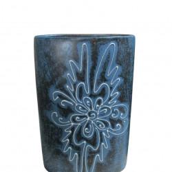 Керамична ваза EX Home, керамика - EX Home