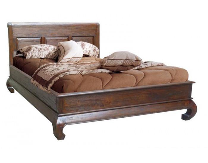 Легло EX Home model Opium  180/200