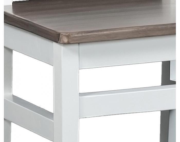 Стол EX Home model Meditera B