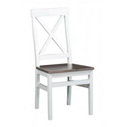 Стол EX Home model Meditera B - Сравняване на продукти