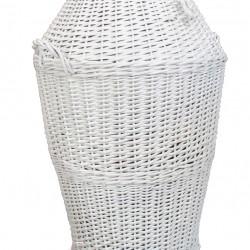 Кош ЕX Home model Пране - Продукти за баня и WC