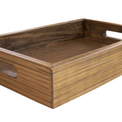 Табла EX Home model INFINITI Голяма - Кухненски аксесоари и прибори