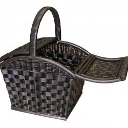 Кошница EX Home model Пикник - Аксесоари за пътуване