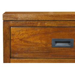 Нощен Шкаф  EX Home model Kolonel - Сравняване на продукти