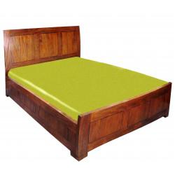 Легло EX Home model Kolonel  154/200 - Сравняване на продукти