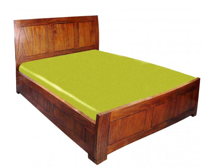 Легло EX Home model Kolonel  154/200