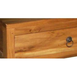 Нощен Шкаф EX Home model BM1 - Сравняване на продукти