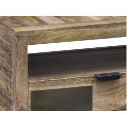 ТВ Рафт EX Home model  Shild  140 - Сравняване на продукти