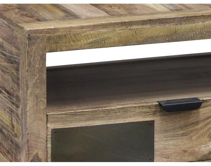 ТВ Рафт EX Home model  Shild  140