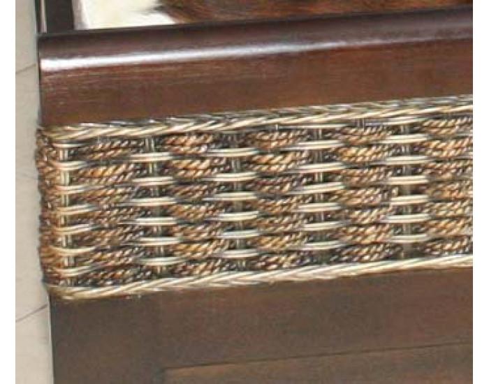 Легло EX Home model  Oazis 160/200