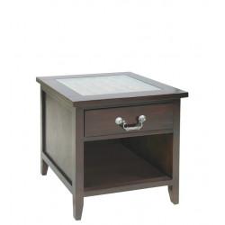 Нощен шкаф  EX Home model Oazis  - Сравняване на продукти