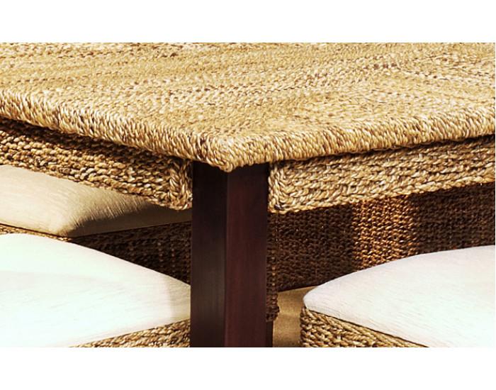 Стол EX Home  model Boston