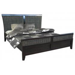 Легло EX Home model  Oazis 160/200 - Сравняване на продукти