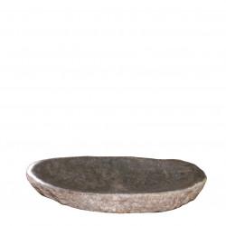 Сапунерка EX Home модел Adezit, мрамор - Продукти за баня и WC