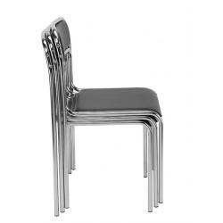 Стол Аскора - Столове