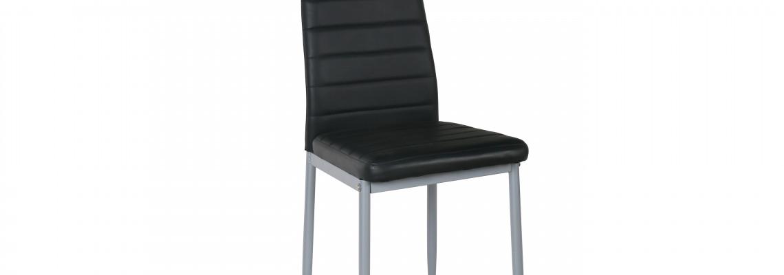 Мебели Богдан предлага нови и стилни трапезни столове