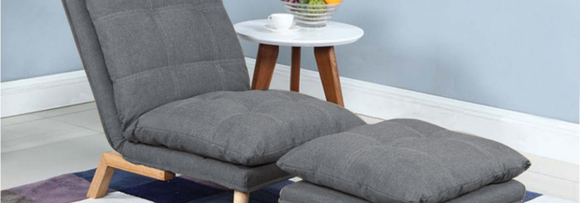 Стилни и елегантни модели мека мебел от Мебели Богдан
