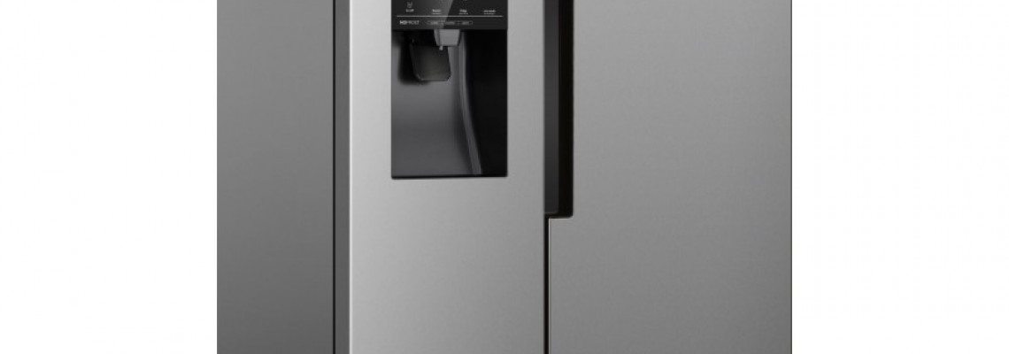 Нови и висококачествени електроуреди от Мебели Богдан